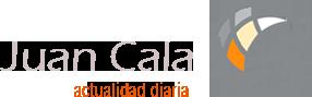 Juan Cala